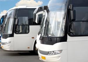 autokary kama travel